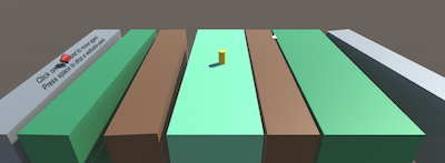 Exampleの2_drop_blank