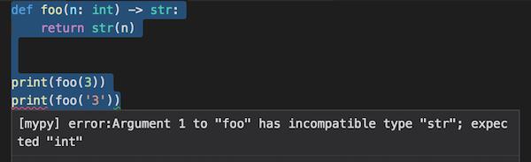 VSCodeでの表示