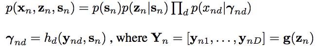 p(x,z,s)