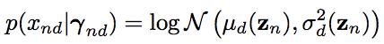 type=posのdecoder分布